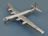 #Superfortress